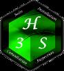 H3 Services